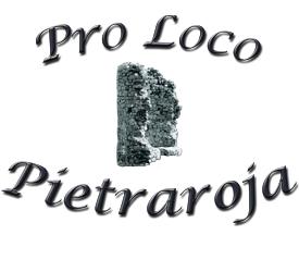 logo pro loco pietraroja